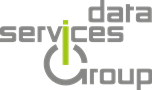 Data Services Group