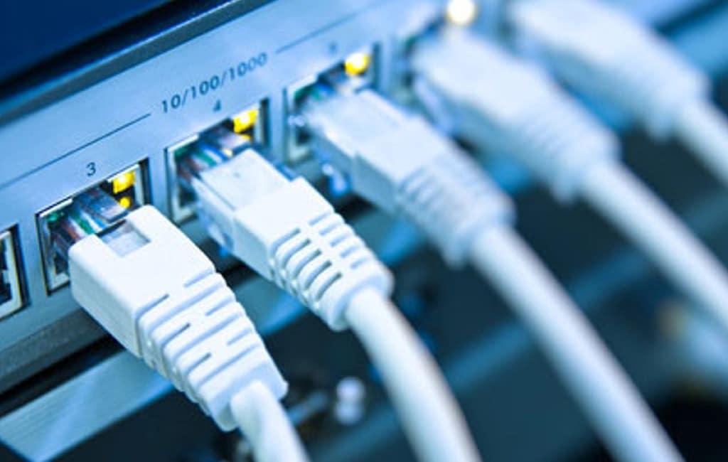 Intégrateur réseau en ile de france pour les entreprise | DSG